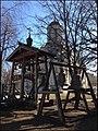 Спасо-Андроников монастырь - panoramio (2).jpg