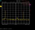 Спектр сигнала аналогового эфирного телевидения.png