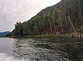 Сплав по реке Каа-Хем.jpg