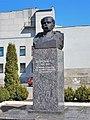 Стара Синява Грушевського, 61.jpg