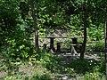 Столик в тени - panoramio.jpg