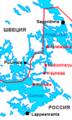 Суворовские каналы.png
