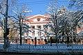 Суворовське військове училище ID80-382-0154.JPG