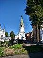 Тейково, Ильинская церковь, вид 1.jpg