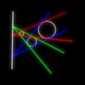 Теорема Монжа3.png