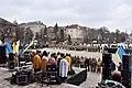 Тернопіль - День українського добровольця - 17031705.jpg
