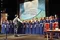 Тернопіль - XVII конгрес Світової федерації українських лікарських товариств - 18098454.jpg