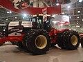 Трактор Ростсельмаш RSM-3535. Агросалон-2018.jpg