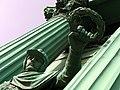 Триумфальные Нарвские ворота (фрагмент).jpg