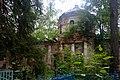 Троицкая церковь в Максатихинском районе.jpg