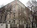 Угол здания - panoramio - Александр Спиридонов.jpg