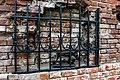 Улица Кунче (Переулок Апанаевский), Казань, Татарстан.jpg