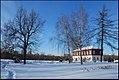 Усадьба Свиблово - panoramio (1).jpg