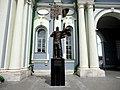 Успенский собор Тульского кремля 24.jpg
