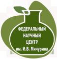 ФНЦ имени Мичурина.png