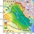 Физ. карта Ирака.png