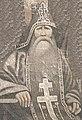 Филипп Хорев (до пострижения Филипп Андреевич, в монашестве — Филарет, 1802—1869) — схимонах РПЦ.jpg