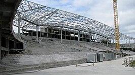 Центральный стадион (реконструкция).jpg