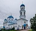 Церковь Благовещения Пресвятой Богородицы (1864) в Торжке.jpg