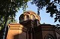 Церковь Всех Святых Ново-Тихвинский монастырь Екатеринбург 30.JPG