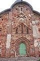 Церковь Петра и Павла в Кожевниках, 02.08.2009 - panoramio (1).jpg