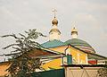 Церковь Софийская 3.jpg