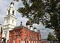 Церковь Тихвинской Иконы Божией Матери г.Ногинск.jpg