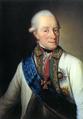 Чичагов, Василий Яковлевич.png