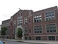 Шипсхед-Бей Начальная Школа при церкви Св. Эдмунда.jpg