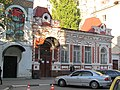 Яблочкова ул., 14.JPG