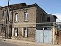 Բնակելի տուն 19 դ. վերջ Տերյան փող. 65.JPG