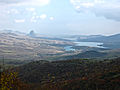 Հայ-ադրբեջանական սահմանը-2.jpg