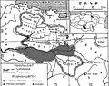 Ջերմածոր page696-1024px-Հայկական Սովետական Հանրագիտարան (Soviet Armenian Encyclopedia) 7 copy 8.jpg