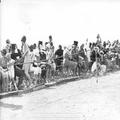 אורון נושאים- החגיגות לרגל יום הולדתו של המלך ירושלים ( 1933) . ( מסדר צבאי ק-PHO-1354829.png