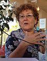 המחנכת והסופרת --מרים פרץ-- 2014-06-16 13-10.jpg