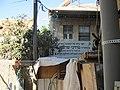 חצר בית הרב מרדכי שרעבי.jpg