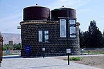 מגדלי המים בתחנת הרכבת בצמח.jpg