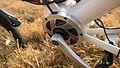 מנוע מרכזי אופניים חשמליים.jpg