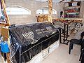 קבר התנא רבי יוסי מפקיעין2.jpg