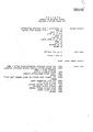 תיאטרון יידיש החלטת ממשלה 18-07-1951.pdf
