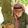 الشاعر عبدالعزيز القرشي.jpg