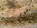 دمشق-معلولا (20).jpg