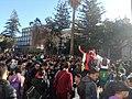 ساحة الثورة - عنابة.jpg