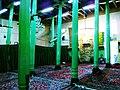 شبستان داخلی مسجد ازغد.jpg