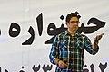 شهاب عباسی (3).jpg