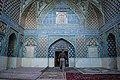 مسجد جامع (مسجد دارالاحسان).jpg