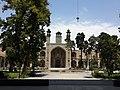 مسجد سپهسالار14.jpg