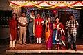 दिवाळी (भारतीय सण) 04 Diwali.jpg