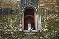 নয়াবাদ মসজিদের অলিন্দ.jpg