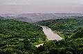 সাঙ্গু নদী.jpg